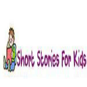 Kids Short Moral Stories