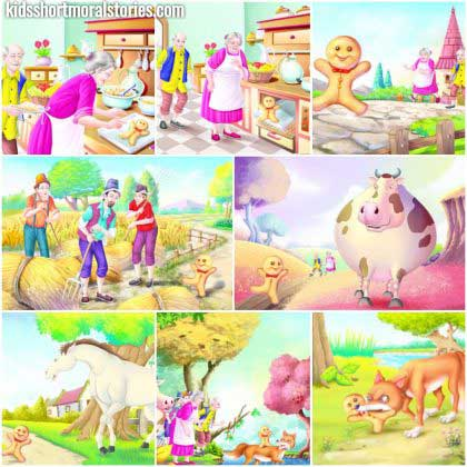 short story and blue elephant Watch and listen to short stories in english to improve your vocabulary and speaking skills.